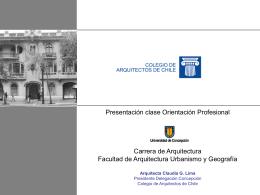 (20090327)Presentaci..