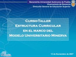Área de integración disciplinaria (práctica profesional crítica y