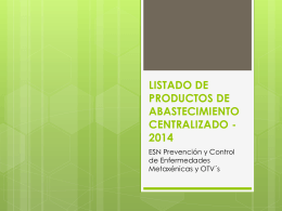 Prog2014_ListadoPAC