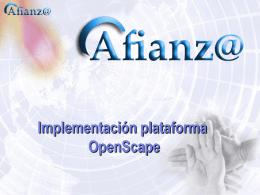 afianza2