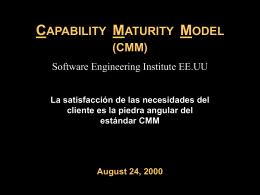 LCMM tutoria autoestudio guiado logica CMM Ayudas para el