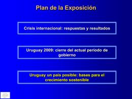 Presentación ppt Cr. Álvaro Garcia