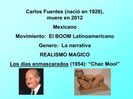 chac-mool-presentation1.