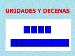 unidades y decenas (1).