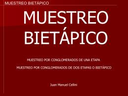 Biometria_Forestal_-_Practico_12_