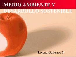 lorena-gutierrez1