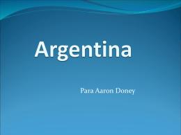 Argentina - Sraoconnorespanol3
