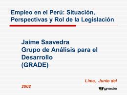 JS-Confiep (2002)