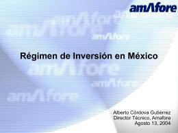 México -Córdova - (FIAP) Federación Internacional de