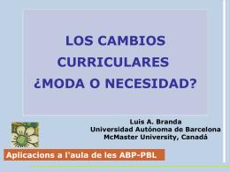 ABP1 Luis branda
