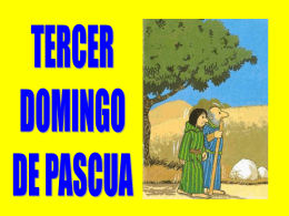 20 PASCUA – 3A(FILEminimizer)