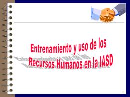mipes_recursos_humanos_iasd