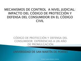 File - Gustavo Montero Ordinola