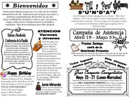 5/17/09 - Puerta La Hermosa