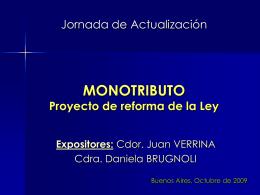 Reforma_de_Monotribu..
