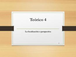 teórico 4_2015