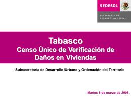 PRESENT CENSO_04-03-08_secretario_VC
