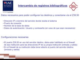 intercambios_bibliograficos