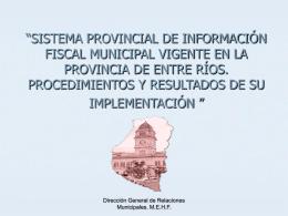 archivos descarga - Gobierno de la Provincia de Entre Ríos