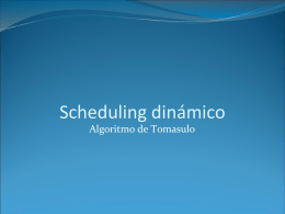 ppt - Universidad de Sonora