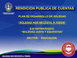 Descargar el archivo RENDICIÓN PÚBLICA DE CUENTAS