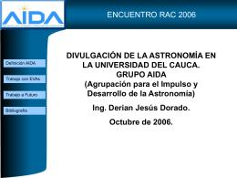 Descargar - Universidad del Cauca