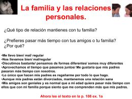 La_familia_y_las_relaciones_personales_U8