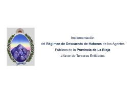 descargar - La Rioja