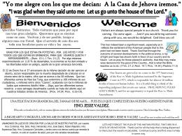1/24/10 - Puerta La Hermosa