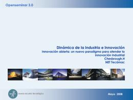 innovacion-abierta-intercreatividad-y-web