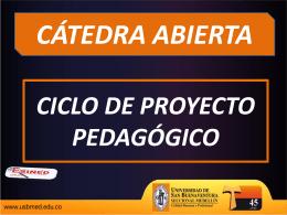 CATEDRA-ABIERTA-FUNDAMENTACION