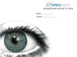 Comunicación Control-Vision (2)