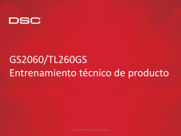 TL260GS_GS2060_SPA