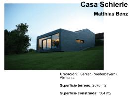 Casa_Schierle(ige226..