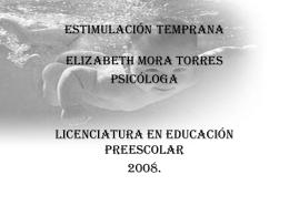 presentacion_estimulacion_temprana