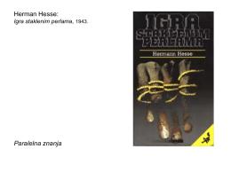 ppt dokument - Likovna kultura