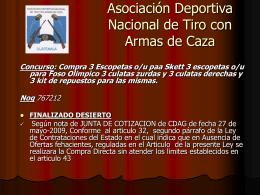 Confederación Deportiva Autónoma de Guatemala