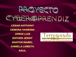 Informe_Grupo_cyber3a02
