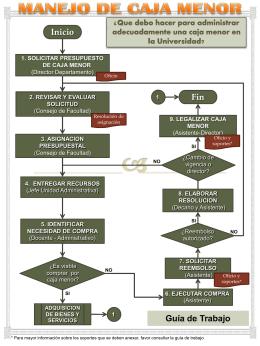 Diapositiva 1 - Facultad de Ciencias