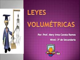 Diapositiva 1 - mery-fisica