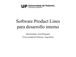 SPL_MB - Universidad de Palermo