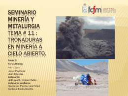 mineria-v3. - U