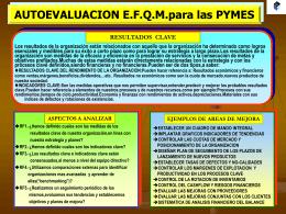 PYME_EFQM_9 - Actualidad Empresa