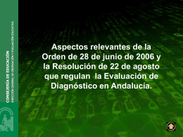 CONSEJERÍA DE EDUCACIÓN - Aula Virtual del CEP de Castilleja