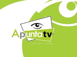 APUNTATV_2007
