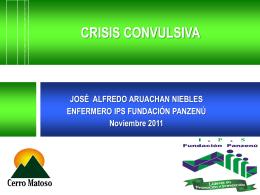 crisisconvuls (2) - IPS Fundación Panzenú