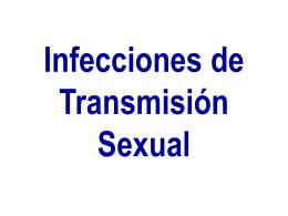 Enfermedades_de_Transmicion_sexual