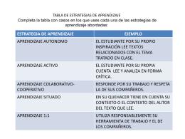 TABLA-DE-ESTRATEGIAS-DE-APRENDIZAJE