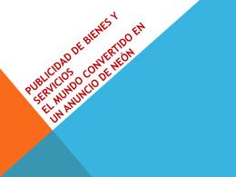publicidad_de_bienes_y_servicios_dr_aramayo
