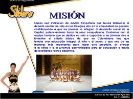 Campeones categoría Femenina (2.006)